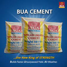 Distributor of BUA cement. Car dealer of any kind - Videos   Facebook