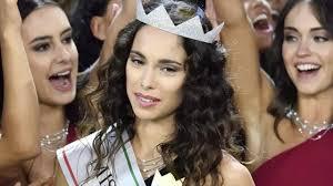 Carlotta Maggiorana, chi è la concorrente del Grande ...