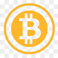 Download 84,000+ royalty free bitcoin vector images. Bitcoin Png Bitcoin Accepted Bitcoin Vector Bitcoin Art Bitcoin Wallpaper How Does Bitcoin Mining Work Cleanpng Kisspng