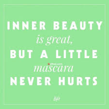 Inner Beauty Quotes Sayings Best of 24 Most Wonderful Inner Beauty Quotes Best Sayings About Inside