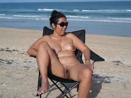 Xxx Horse Pig. Gay Ass Fuckers Older Women Fucking Old. Yankee. Busty asian pics pussy free. Beach fuck on the native sights. Beach tumblr naked beach porn videos. nude beach pics asian asian beach arisa sunaree has.