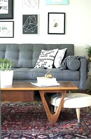 navy rug gray couch for full size of living room ideas rugs furniture paint modern and