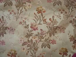 Floral Brocade Floral Brocade Fabric Bing Images Beautiful Brocade
