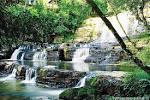 imagem de Timbé do Sul Santa Catarina n-1