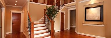paint interiorInterior Painting  Seamless Paint  Wallpaper  Rochester NY