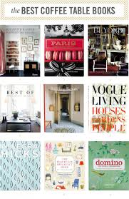 amazing fashion coffee table books of most beautiful design regarding best ever