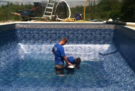 you canu0027t have a great swimming pool or landscape without little maintenance but wp is here to help you out inground maintenance w24