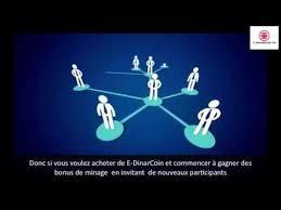 E Dinar Price Chart Marketing Plan E Dinar Coin 2016
