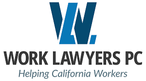Doctors Note For Work Law California Maternity Leave Law In California A Guide To Moms Rights