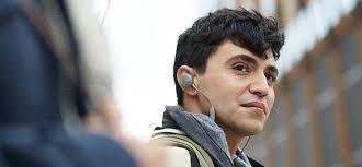 bose wireless headphones in ear. bose soundsport pulse wireless headphones in ear
