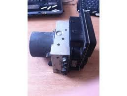 oem bmw e e e e series rear fuse box e fuse box oem bmw e60 e61 e63 e64 6 5 series abs pump 6768727 6768729 0265234134 6758743