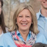 Brenda Wenzel - New Hire Orientation Clerk - Brothers Marketplace ...