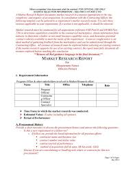 esl dissertation results writing services for college college job