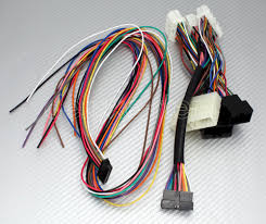 conversion jumper wire wiring harness replace obd0 to obd1 ecu fit conversion jumper wire wiring harness replace obd0 to obd1 ecu fit honda