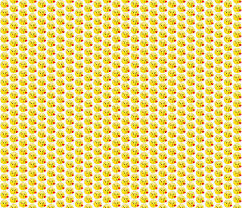 emoji faces wallpaper. Brilliant Emoji Kissy Face Emoji Fabric By Biancaparis On Spoonflower  Custom In Faces Wallpaper A