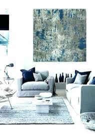 blue gray living room navy blue living room ideas blue grey living room navy blue and