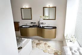 large bathroom rugs home design ideas with australia large bathroom rugs