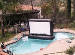 cool backyard swimming pools. Contemporary Cool 110 On Cool Backyard Swimming Pools C