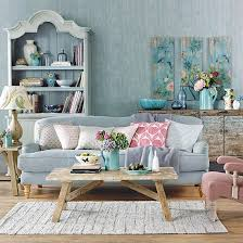 shabby chic style furniture. Shab Chic Style Why Its The Only Trend That Matters Living Shabby Room Furniture G