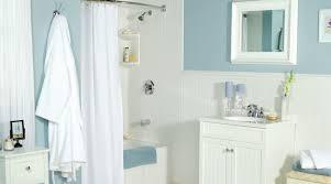 Bathroom Remodeling Tulsa CBI Tulsa - Bathroom remodel tulsa