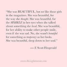 Beautiful Women Quotes Inspiration Beautiful Women Quotes Magnificent Beautiful Quote Picture Quote 48
