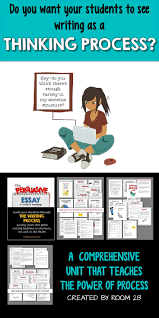 best persuasive essays ideas persuasive writing persuasive essay writing a journey through the process