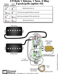 perfect wiring for 3 humbuckers within guitar diagrams pickups Guitar Pick Up 1v 1t Wiring Diagram wiring diagram for hsh strat 3 push pulls in guitar diagrams pickups