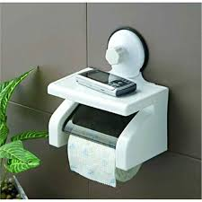 paper guest towel holder wall mounted paper guest towel holder and dispenser idea placing paper guest
