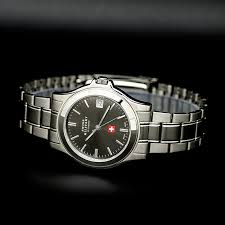 <b>Часы Swiss military</b> by chrono <b>SM34002</b>.<b>03</b> - купить унисекс ...