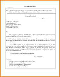 Sample Business Letter Format With Attachment Save 9 Attachment