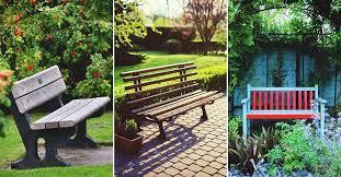 garden bench plans. Unique Bench Throughout Garden Bench Plans A