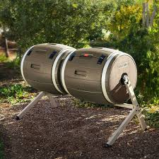a post bin is a great gift for any gardener it is not only functional but could also save the gardener in your life quite a bit of money in the long