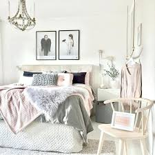 Tumblr Bedroom Inspiration Best 25 Cool Room Decor Ideas On