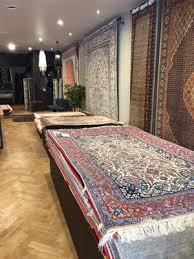 sydney persian rug