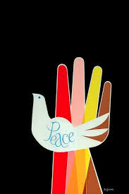 Pin de Myrtle Walsh ♥ en TOPONDERNEMERS | Cartel de la paz, Carteles del  arte, Carteles vintage