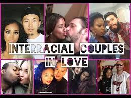 memphis interracial dating