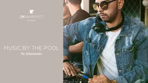 Scalini Design Sunglasses Price Sports Events In Panama December 2019 My Guide Panama