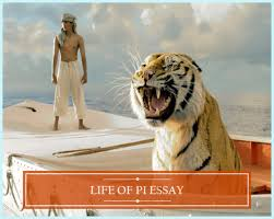 tips on life of pi essay topics guide com content 11