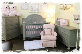 gray nursery furniture. image of grey nursery furniture design gray t