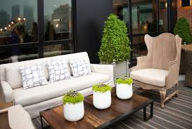 restoration hardware outdoor furniture covers. restoration hardware outdoor furniture covers home design ideas patio
