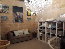 small office home.  Small Zabbar SOHO 2 Small Office Home Office Appartement La Valette To R
