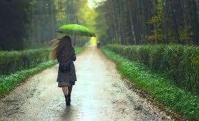 نتیجه تصویری برای تصویر باران