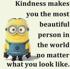 Minions Quotes Cool Latest 48 Funny Minions Quotes Of The Week Funny Minions Memes