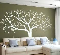 wall sticker target full size of wall decal target plus family wall decal ideas with family wall sticker target