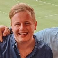 Alex Kinloch - Field Marketing Specialist QLD - Red Bull | LinkedIn