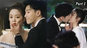 {Mv}1   Girlfriend 2020 ||Lawrence wong|| Xu <b>hao</b> ...