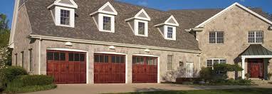 home garage doors