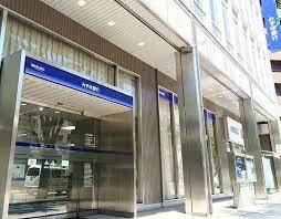 広島 銀行 金融 機関 コード