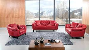 red leather sofa set leather sofas italian leather furniture italian leather swivel chair companies