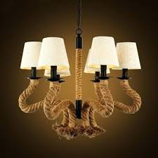 burlap chandelier inches wide matte black 6 light burlap chandelier with cloth shade burlap chandelier canopy